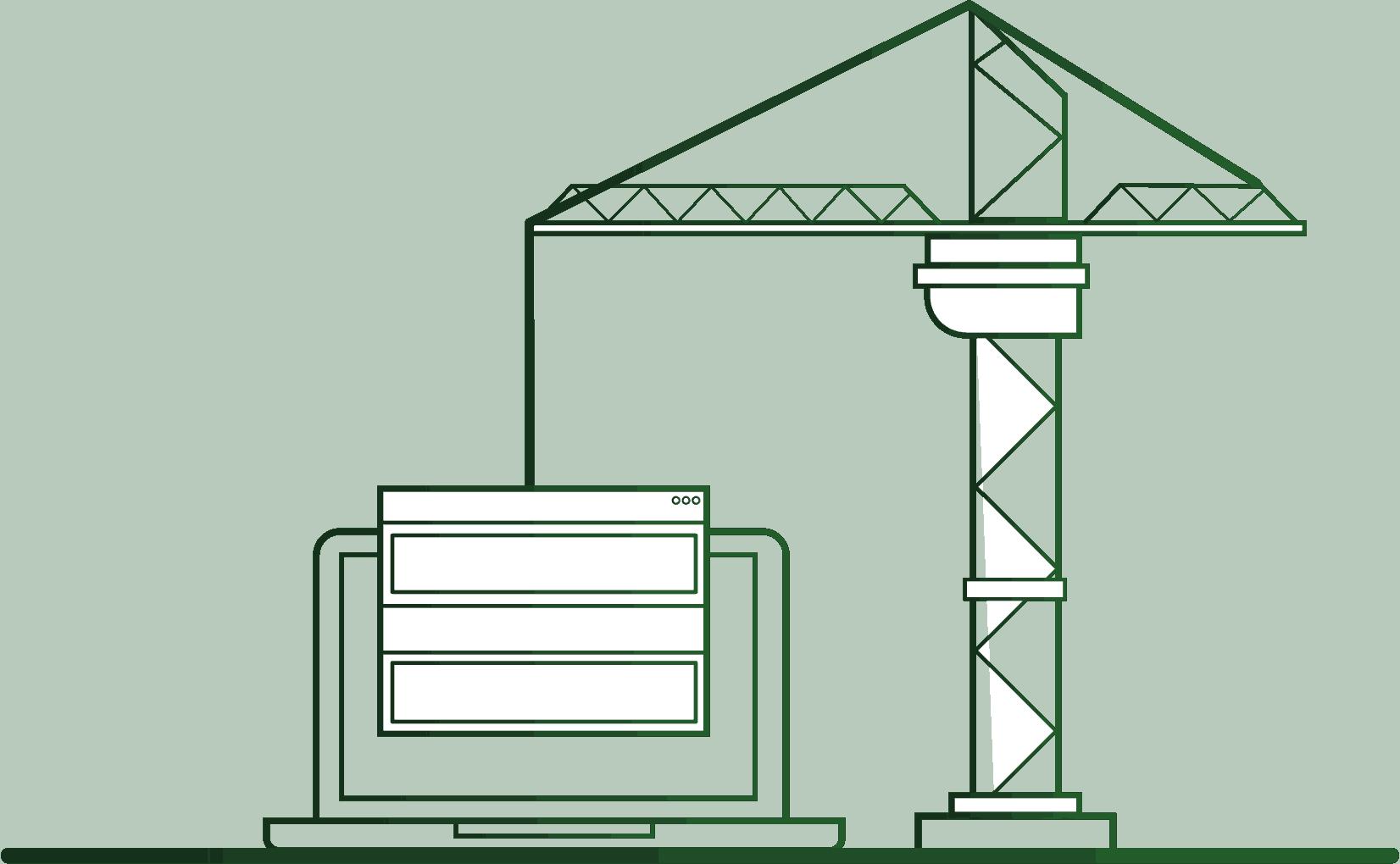 under-construction2x